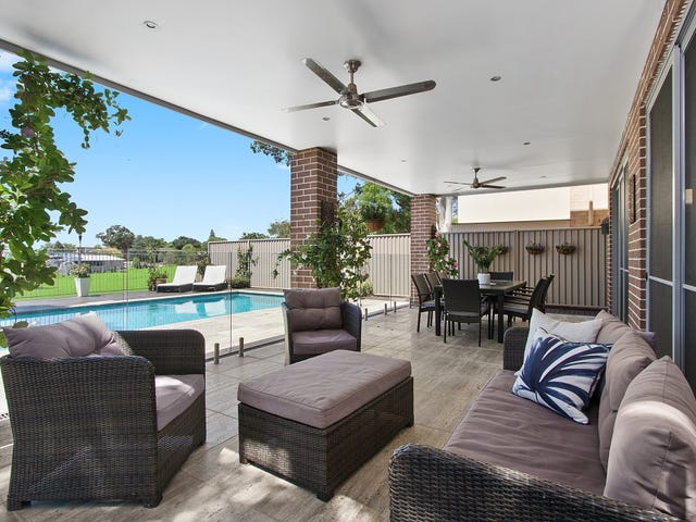 15 Greenway Crescent, Windsor, NSW 2756