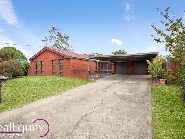 10 Governor Macquarie Drive, Chipping Norton, NSW 2170