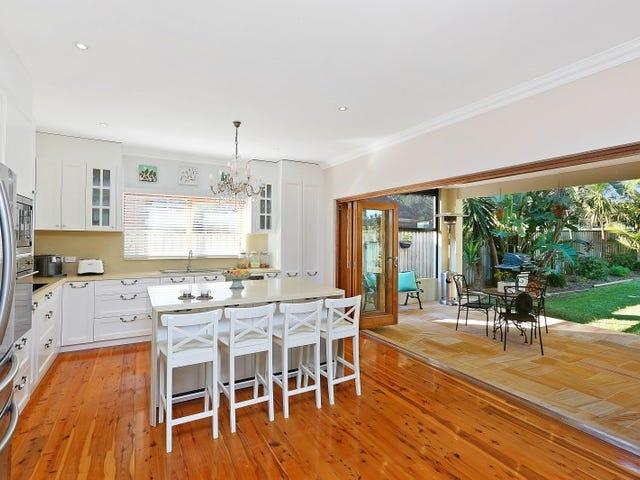 12 Mooki Street, Miranda, NSW 2228
