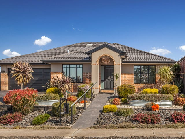 153 Queen Street, Wallan, Vic 3756