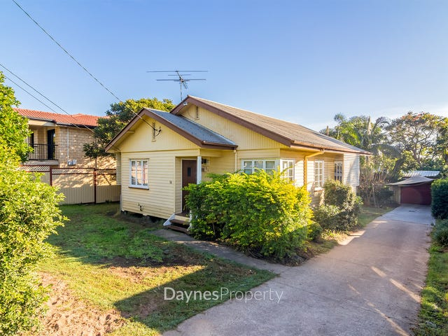 59 Whittingham Street, Acacia Ridge, Qld 4110
