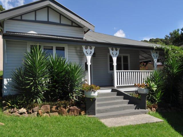 52F Pass Avenue, Thirroul, NSW 2515
