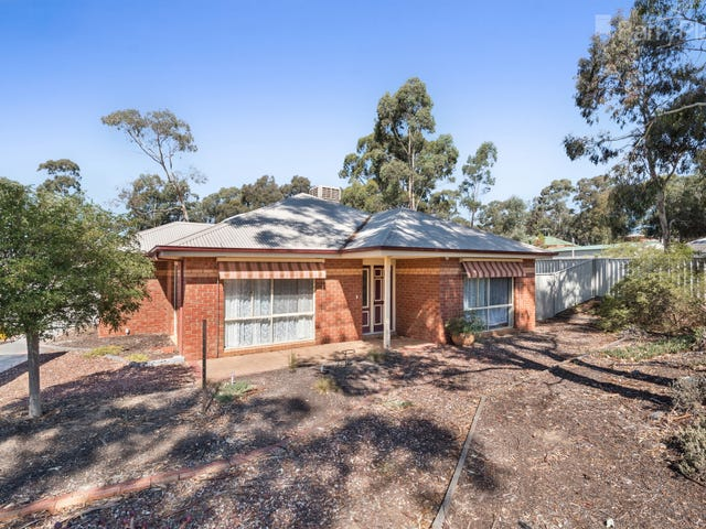 65 Aspinall Street, Golden Square, Vic 3555