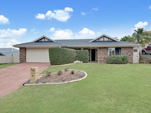 32 Chesterfield Crescent, Wellington Point, Qld 4160