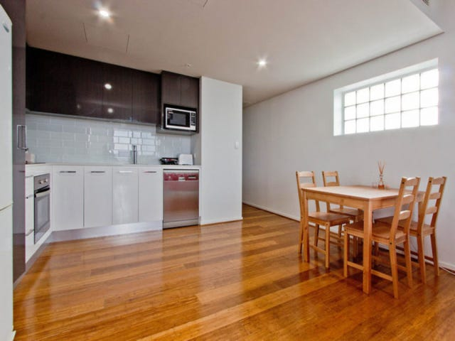 401/83-85 South Terrace, Adelaide, SA 5000