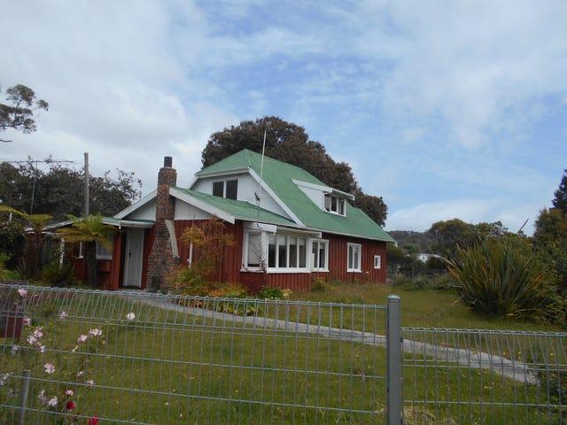 8 St Helens Point Road, St Helens, Tas 7216