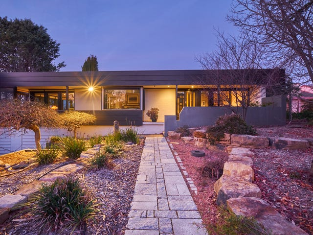 23 Borrowdale Street, Red Hill, ACT 2603