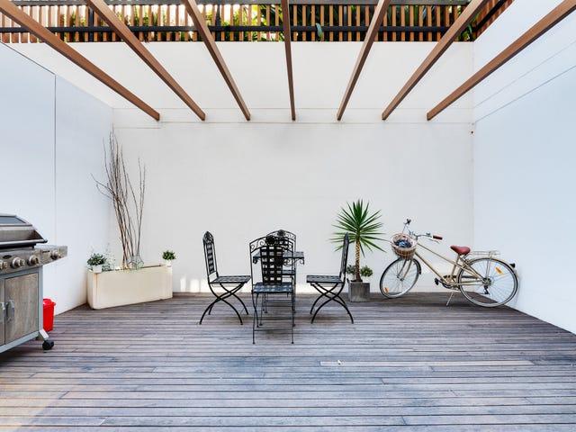 G02/12 Barr Street, Camperdown, NSW 2050