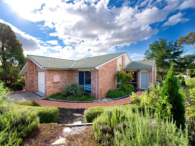 7 Noongale Court, Ngunnawal, ACT 2913