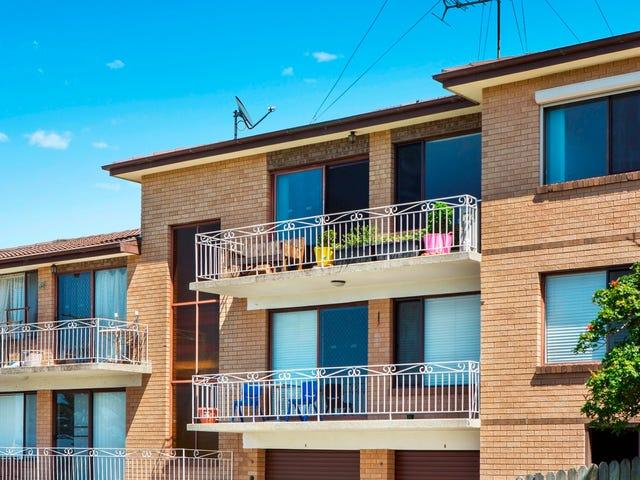 8/29 Minnamurra Street, Kiama, NSW 2533