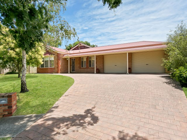 17 Sandy Glass Court, Sheidow Park, SA 5158