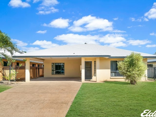 38 The Parade, Durack, NT 0830
