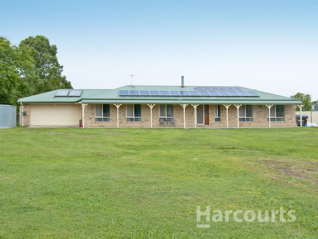 38 Russell Court, Cedar Grove, Qld 4285