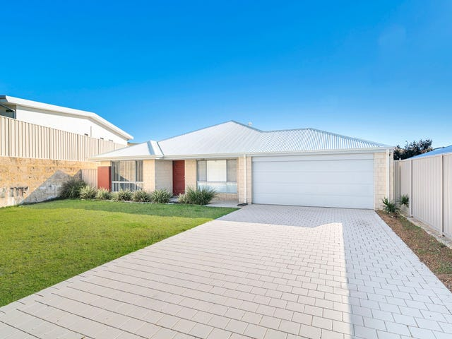 3 Wildwave Bend, Wandina, WA 6530