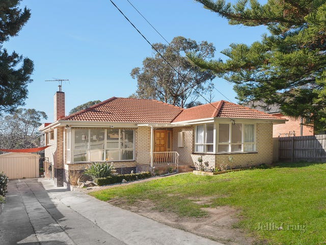 628 Huntingdale Road, Mount Waverley, Vic 3149