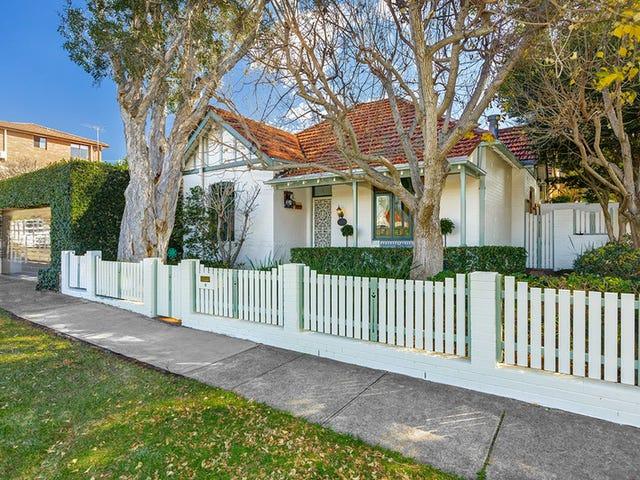 8 Broughton Street, Drummoyne, NSW 2047