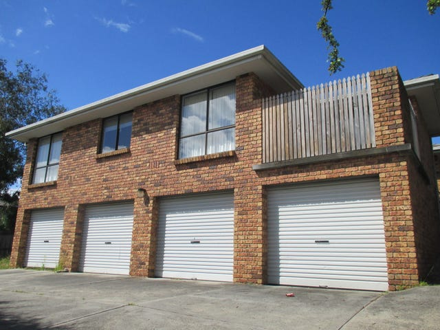 3/23 Mulgrave Street, South Launceston, Tas 7249