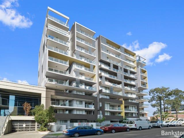 803/10 French Avenue, Bankstown, NSW 2200
