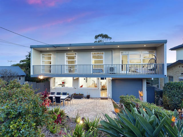 12 Rydal Place, Wheeler Heights, NSW 2097