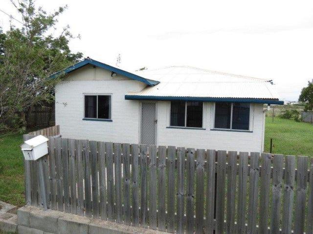 1 Belgravia Road, Bowen, Qld 4805