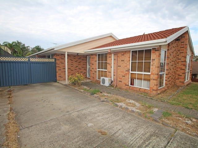 17 Sumlan Place, Doonside, NSW 2767