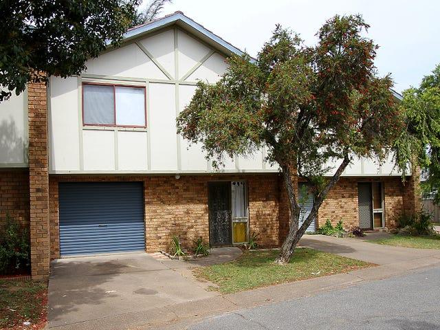 14/14 Kelso St, Singleton, NSW 2330