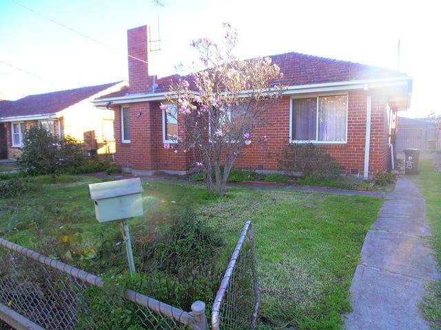 75 Hartington Street, Glenroy, Vic 3046