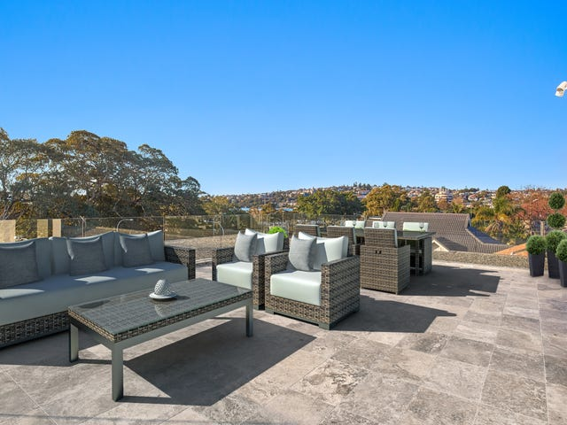 5/687 New South Head Road, Rose Bay, NSW 2029