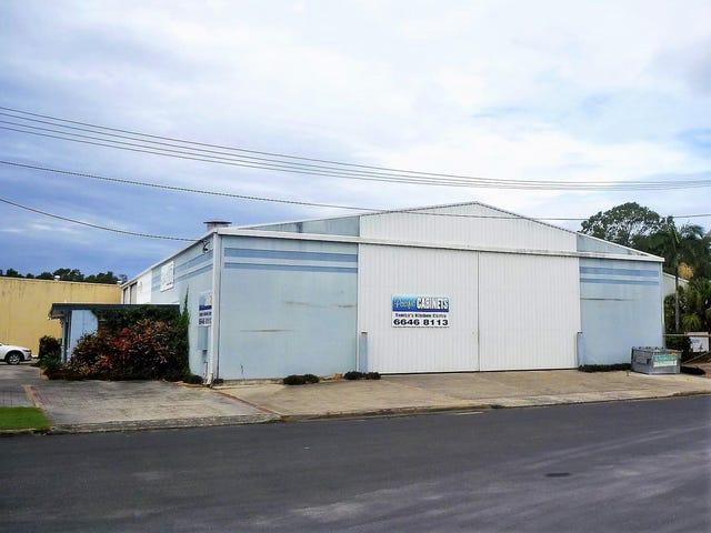 10 Uki Street, Yamba, NSW 2464
