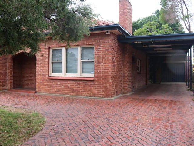 58 Guilford Ave, Prospect, SA 5082