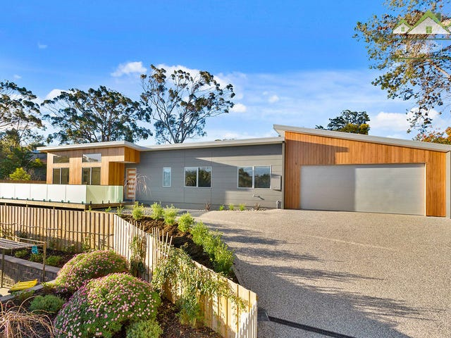 35a Blowhole Road, Blackmans Bay, Tas 7052