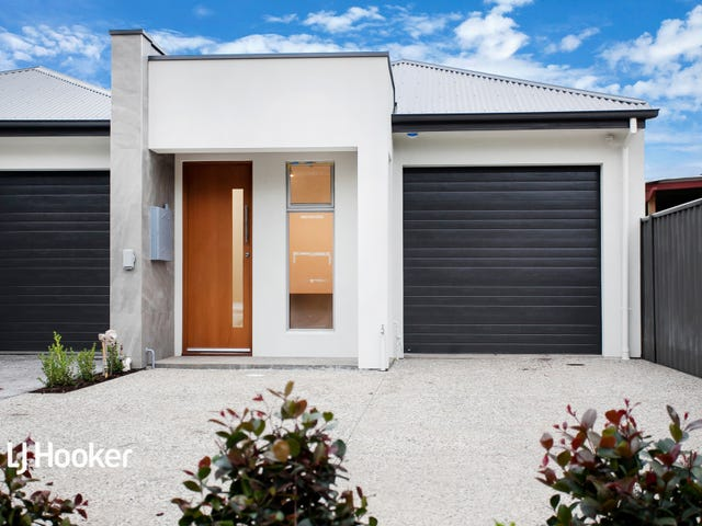 55 East Avenue, Allenby Gardens, SA 5009