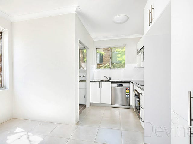 1/122 The Crescent, Homebush West, NSW 2140