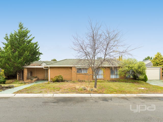 50 Grandview Crescent, Hillside, Vic 3037