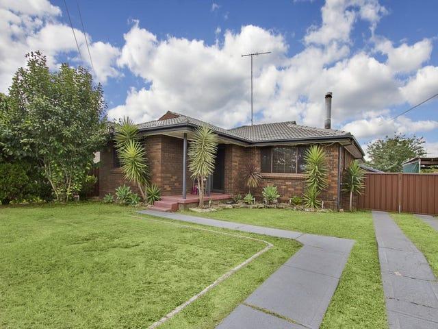 85 Luttrell Street, Hobartville, NSW 2753