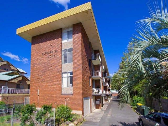 6/118 Manning Street (Elizabeth Court), Kiama, NSW 2533