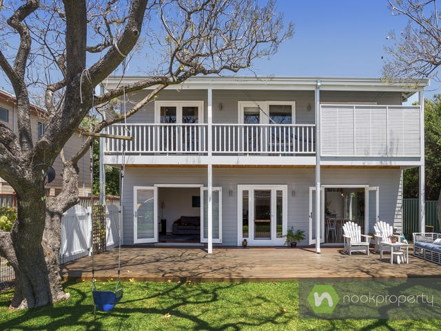83A Holland St, Fremantle, WA 6160