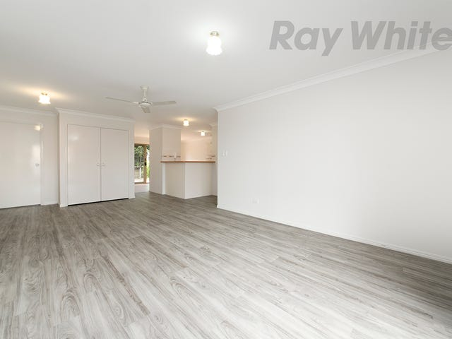 27/359 Warrigal Road, Eight Mile Plains, Qld 4113