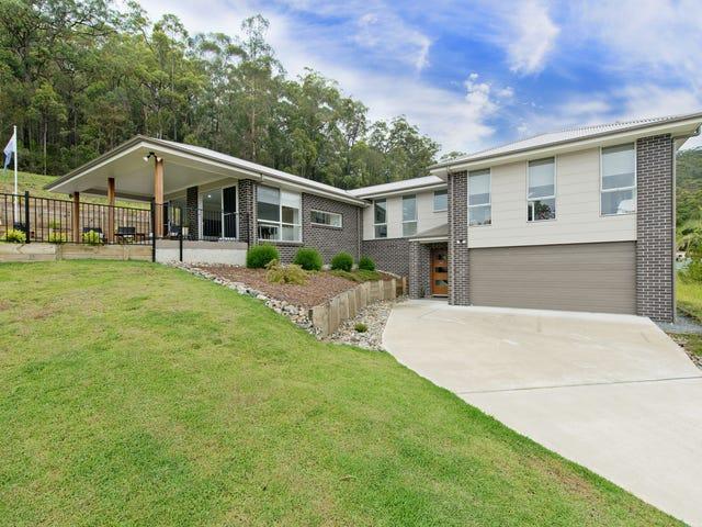 6 Candlebark Crt, Lakewood, NSW 2443