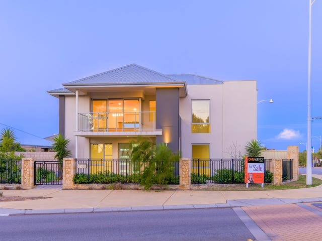 133 Grand Ocean Entrance, Burns Beach, WA 6028