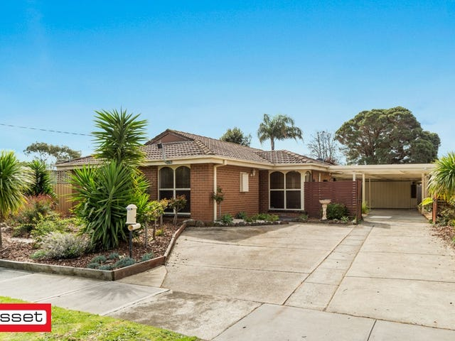 1 Hummerstone Road, Seaford, Vic 3198