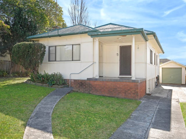 6 Bassett Street, Fairy Meadow, NSW 2519