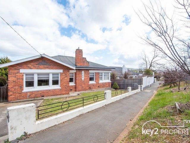 78 Lawrence Vale Road, South Launceston, Tas 7249
