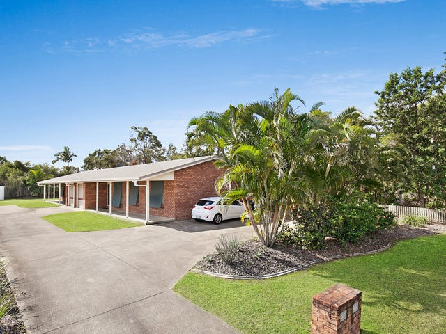 1/48 Honeysuckle, Kawungan, Qld 4655