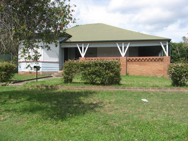 30 Regent Street, Cessnock, NSW 2325