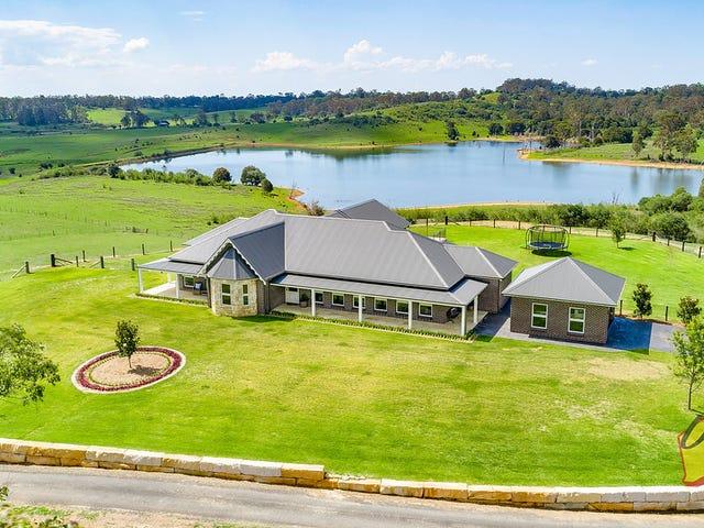 112 Colonel Pye Drive, Cobbitty, NSW 2570