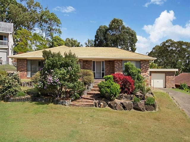 6  Harneil Place, Carrara, Qld 4211