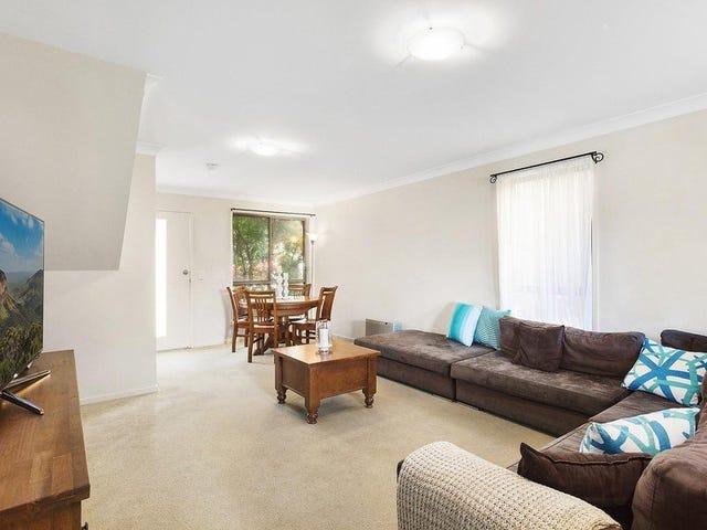 27 Somersby Circuit, Acacia Gardens, NSW 2763