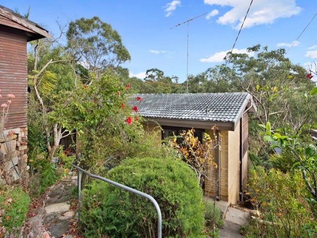 23 Cassandra Crescent, Heathcote, NSW 2233