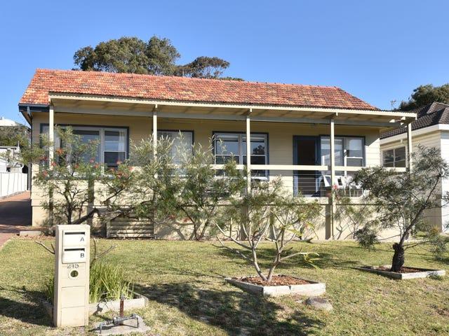 215B Sandgate Road, Birmingham Gardens, NSW 2287